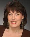 Annette Simmons