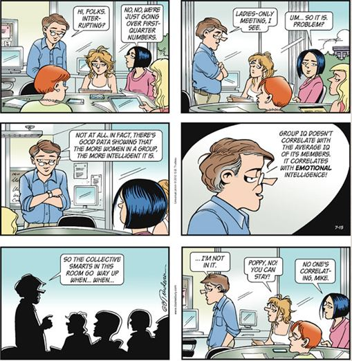 Average attention span for 5 year old photo 2