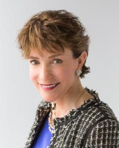 Kathryn Welds