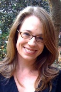 Olivia Mandy O'Neill