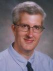Randall Hansen