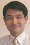 Hiroshi Nittono