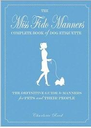 Miss Fido Manners