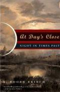 At Days Close
