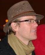 Jeffrey Flory