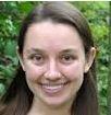 Lara Buchak
