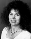 Lyn Abramson