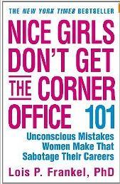 Nice Girls Dont Get The Corner