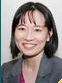 Olivia Shen Green