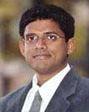 Rajagopal Raganathan