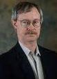 Robert McCrae