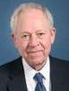 Robert Rosenthal