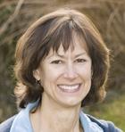 Kathleen McGinn