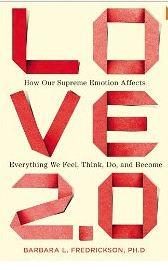 Love 2-0
