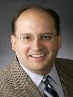 Christopher Karpowitz