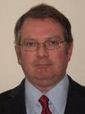 Clive Boddy