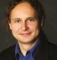 Denis Gerstorf