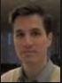Eric Giltay