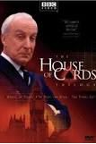 Francis Urhardt-House of Cards