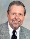 Gerald Ferris