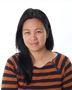 Joan Chiao