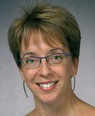 Joanne Wood