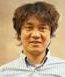 Kenji Noguchi