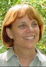 Laurie Rudman
