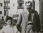 Martha Bernays Freud-Sigmund Freud