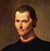 Niccolo di Bernardo dei Machiavelli