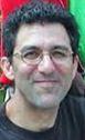 Ron Eglash