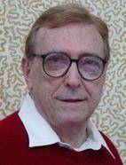 Harvey Wagner