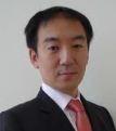 Hidehiko Takahashi