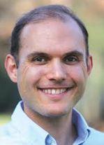 Nathan DeWall