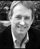 Charles Raison