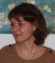 Marieke Longcamp