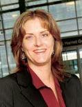 Marylene Gagne