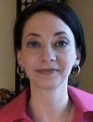 Melinda Tamkins
