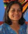 Nalini Ambady