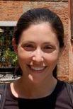 Netta Weinstein