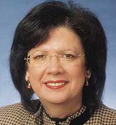 Phyllis Tharenou