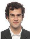 Eric Luis Uhlmann