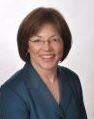 Julie Renneker