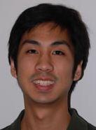 Brian Hsueh