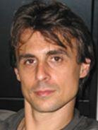Mark Ellenbogen