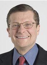Michael Roizen
