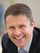 Stuart Phillips