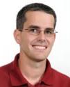 Matthew Hertenstein