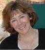 Patricia Devine