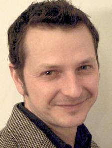 R. Nathan Spreng